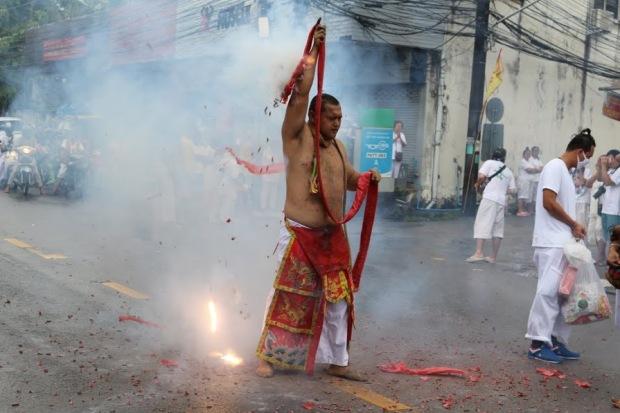 thailand-veg-festival