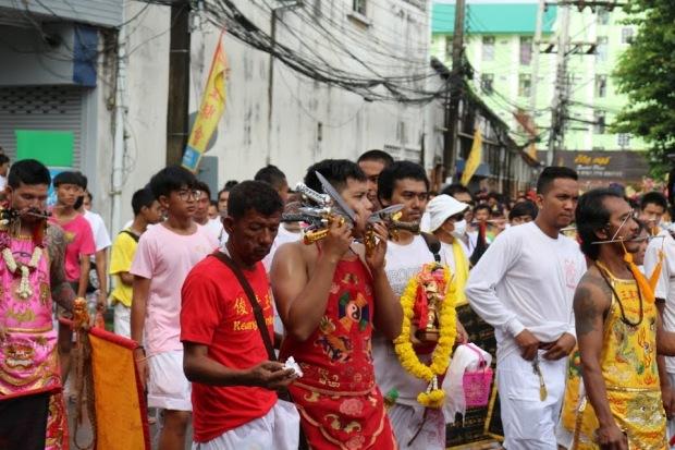 thailand-vegetarian-festival